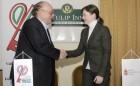 HITA-VOSZ: együttműködés a vállalkozások versenyképességének növelése érdekében