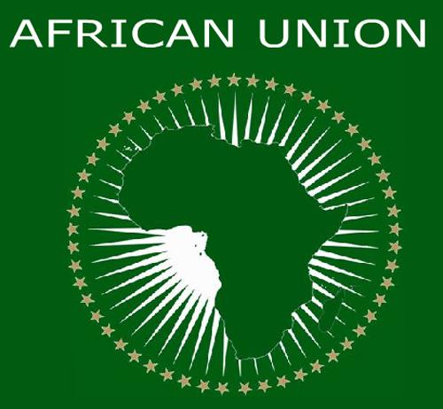 Az Afrikai Uniót