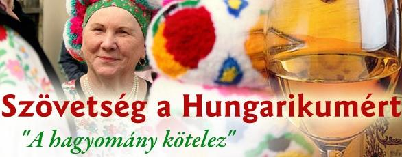 A Hungarikum Szövetség