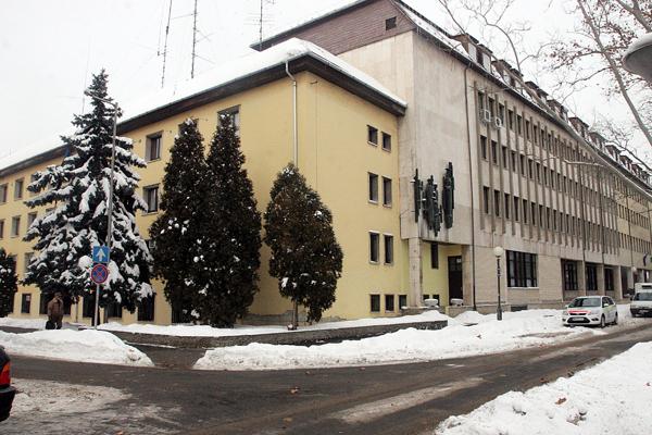 Békés megyei kormányhivatal