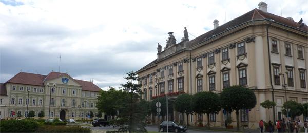 kormányhivatal