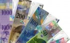 A deviza-eladósodás és a magáncsőd kérdésköre az Országgyűlés előtt