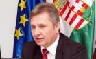 A nyíregyházi Kormányablak a legnépszerűbb - interjú dr.Vinnai   Győző Kormánymegbízottal