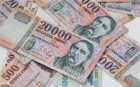 Több milliárd euró értékben valósulhatnak meg befektetési projektek a következő években