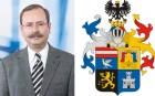 Ügyfélszám növekedéssel büszkélkedhetünk a miskolci kormányablakban - interjú Demeter Ervin kormánymegbízottal