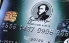 1 billió forintot hitelezett a Széchenyi Kártya Program tíz év alatt