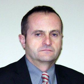 Dr.Szabó Sándor kormánymegbízott
