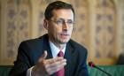 Varga Mihály az IMF tárgyalásokat nyárra jósolja