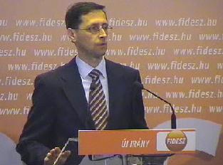 Varga Mihály,