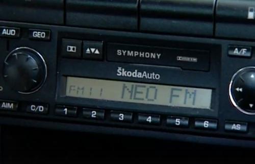 A 600 millió forintos tartozást is kifizetné a Neo FM rádió új tulajdonosa.