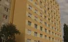 Fellendülést hozhat a hitelpiacon az új lakáshitel