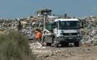 Elfogadták az új hulladékgazdálkodással kapcsolatos törvényt