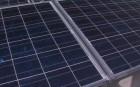 Energetikai pályázat vállalkozásoknak