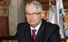 A Járási hivatalok szervesen kapcsolódnak a Kormányhivatalhoz - interjú dr. Pesti Imrével