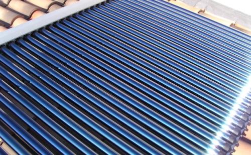 Megújuló energiaforrások hasznosítására is igényelhető a pályázat