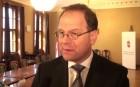 Az átalakítás leglényegesebb eleme a Kormányablak rendszer - interjú dr. Navracsics Tiborral
