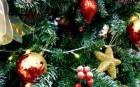 Nem lendítette fel a hitelfelvételi kedvet a karácsonyi szezon
