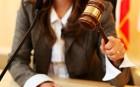 Folyamatos az egyeztetés az Unióval a bírák nyugdíjazásával kapcsolatban