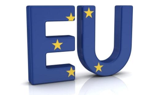 Folyamatos az egyeztetés a kormány és az Európai Unió között