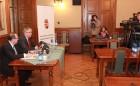 Közétkeztetési reformot indít a kormányhivatal Budapesten is