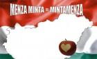 Budapesten is megalakult a Mintamenza-csapat