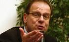 A további közigazgatási reformmal érdemes várni a választásokig Navracsics Tibor szerint