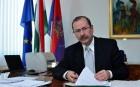 Demeter Ervin Kormánymegbízott a Borsod megyei járásokról és Kormányablakokról