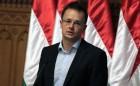 Szijjártó Péter a  magyar-orosz kereskedelmi kapcsolatokról