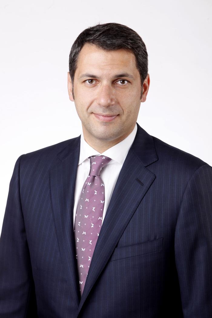 A Miniszterelnökséget vezető államtitkár