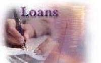 Ötletek és tippek a hitelkiváltáshoz