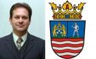 Széles Sándor kormánymegbízott Dr. Rétvári Bence és Dr.Navracsics Tibor miniszterelnök-helyettes győri látogatásáról