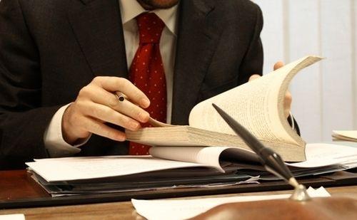 Megváltozik a munka törvénykönyve