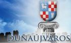 Dunaújváros szociális célú városrehabilitációját támogatja a kormány