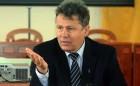 Juhász Tibor kormánymegbízott szerint a járási hivatalok elindulása óta a munkavégzés zökkenőmentes