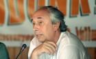 Gazsó L. Ferenc Tusnádfürdőn beszélt a közmédiáról