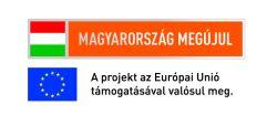 info-blokk2_20130807165405_34.jpg