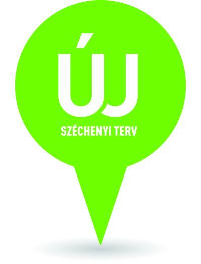 info-uszt-logo-big-p368-kicsi_20130807165322_9.jpg