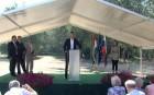 Szijjártó: Újabb összeköttetés Szlovákiával