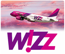 A Wizz Air