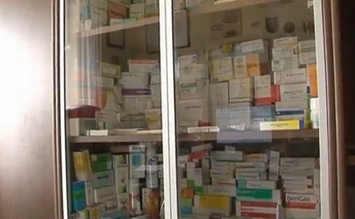 A gyógyszerfelírás szabályai módosulnak szeptember 1-től