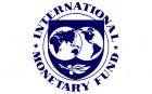 MNB: Nincs több tartozásunk az IMF felé!
