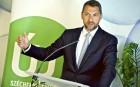 Lázár János javaslatait tárgyalja a kormány az uniós forrásvesztés megelőzésére