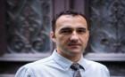 Újabb magyar bíró az Európai Bíróságon