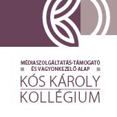 Kós Károly kollégium