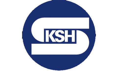 A Központi Statisztikai Hivatal (KSH)