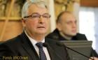 Pesti Imre az önkormányzatok közpénzfelhasználásának ellenőrzéséről
