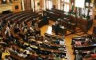 Dr. Pesti Imre: Budapest valamennyi lakosát invitáljuk a Kormányhivatalba!