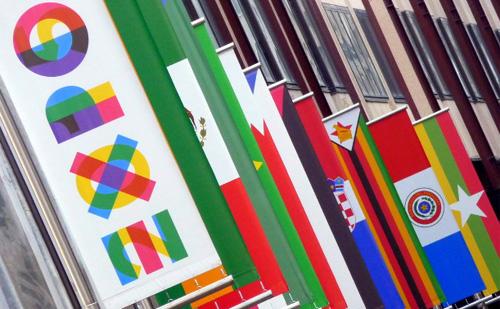 Minlánói Világkiállítás 2015