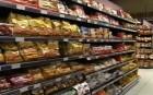 Új rendelet lép életbe az élelmiszerek magas transzzsírsav-tartalma miatt!