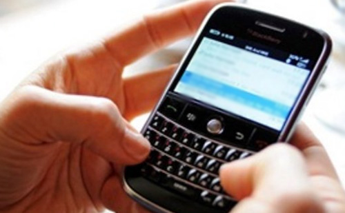 Mobilfrekvencia hasznosítási pályázat